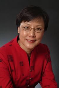 Moying Li